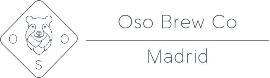 Oso Brew Co / La Osita