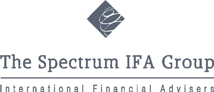 Spectrum IFA