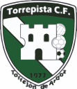 Torrepista Club de Futbol