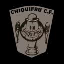 Chiquifru