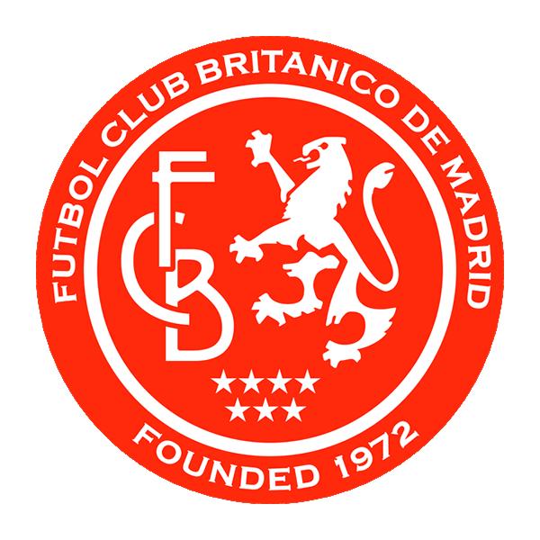fc-britanico-de-madrid-badge