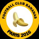 fc-bananas-paris