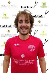 fcb-midfielder-mathias-pensatori