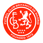 Football in English in Madrid - FC Británico de Madrid