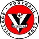 Village FC from Birmingham UK