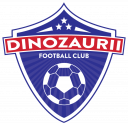 Dinozauri Football Club - Bucharest, Rumania