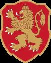 Bulgaros Futboleros
