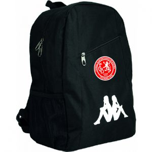 FC Británico Kappa Backpack